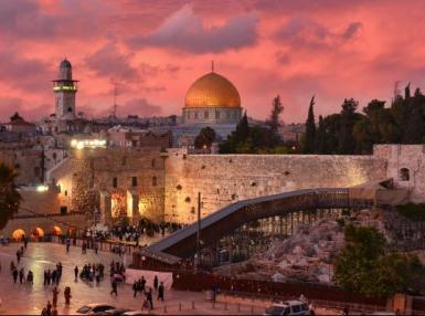 Израел